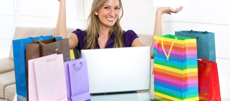 Най-добрите продукти за продаване в интернет