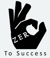 zerotosuccess