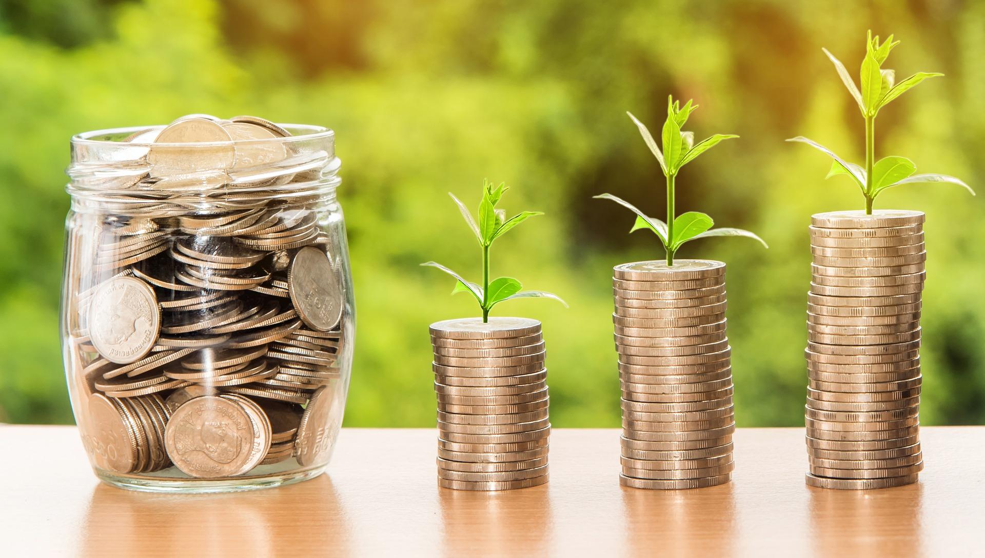 ebay-profit-calculation