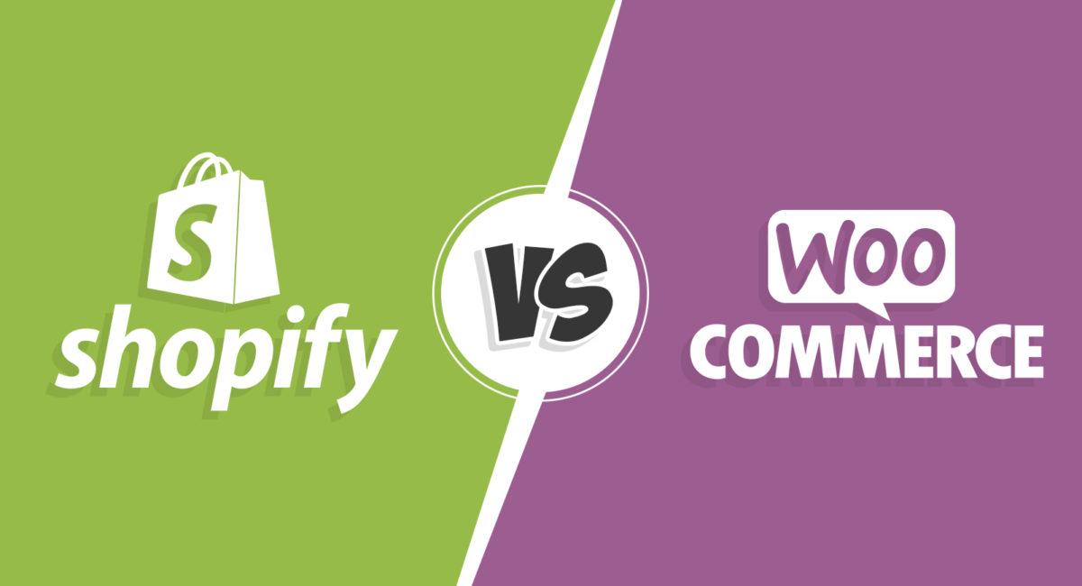 shopify-ili-woocommerce-pri-izbor-na-platforma-za-suzdavane-na-onlain-turgoviq
