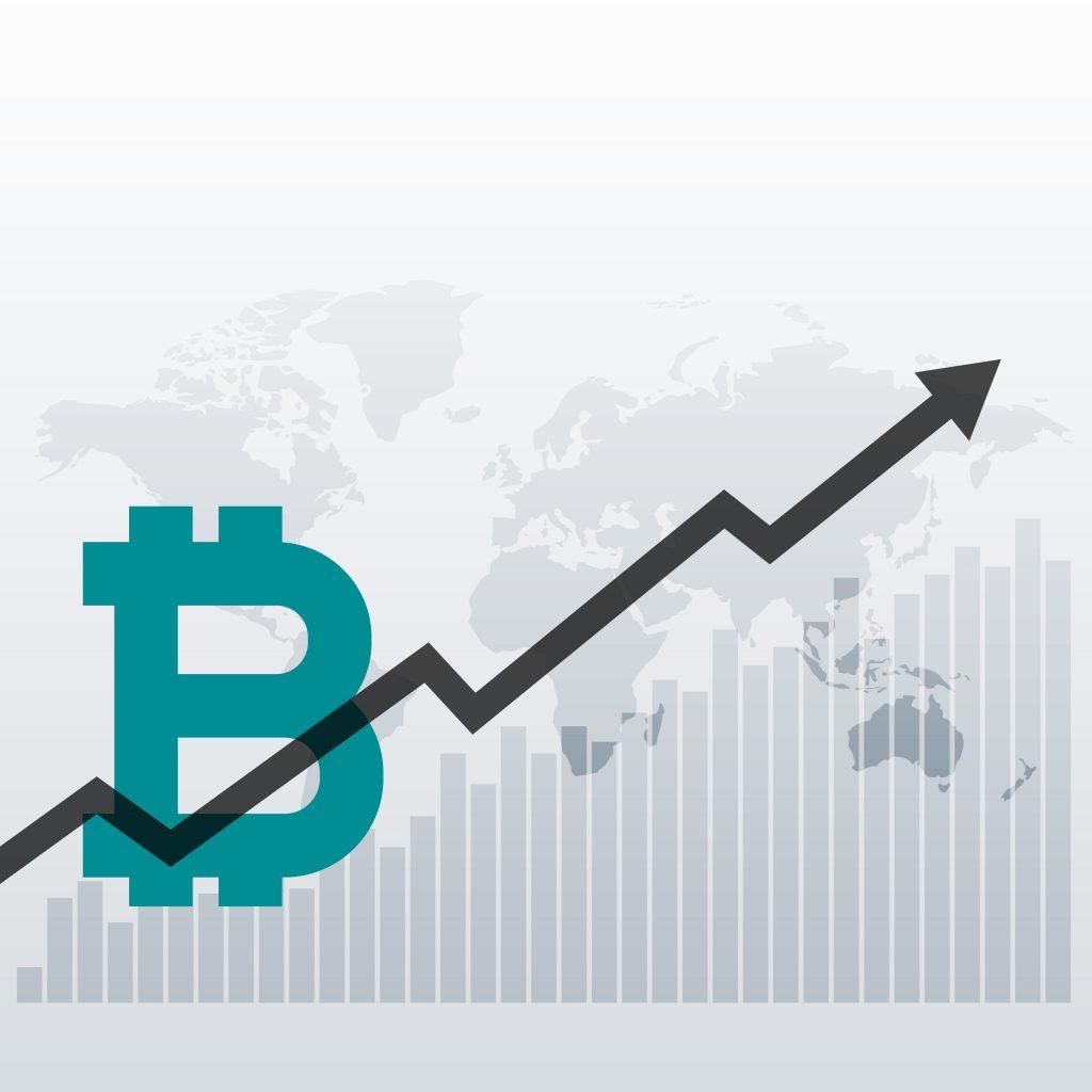 bitcoin halving-pechalbata-pada-na-polovina