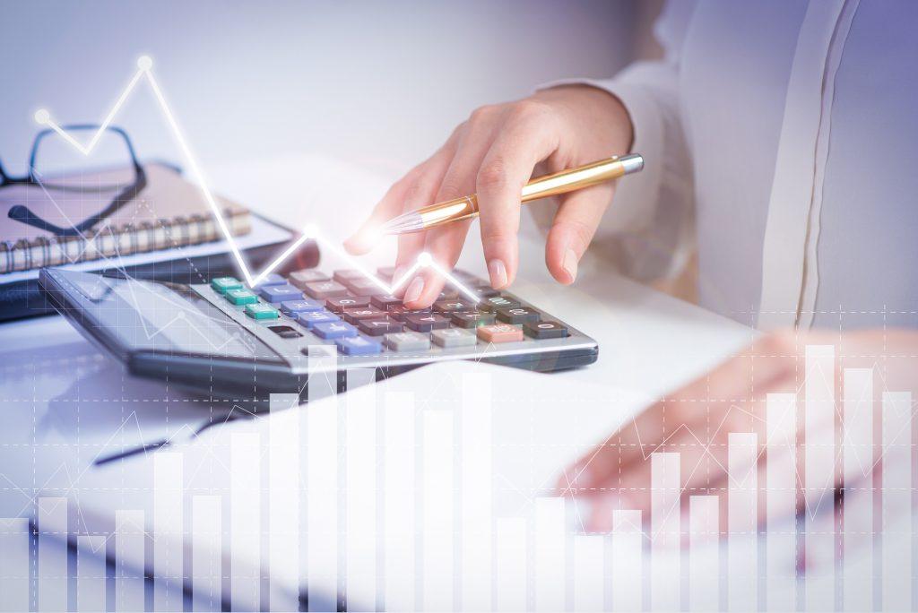 счетоводство за дропшипинг