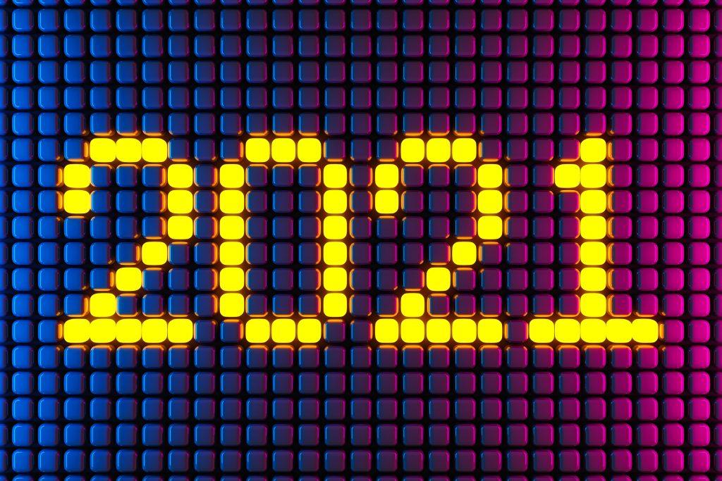 онлайн бизнесът през 2021