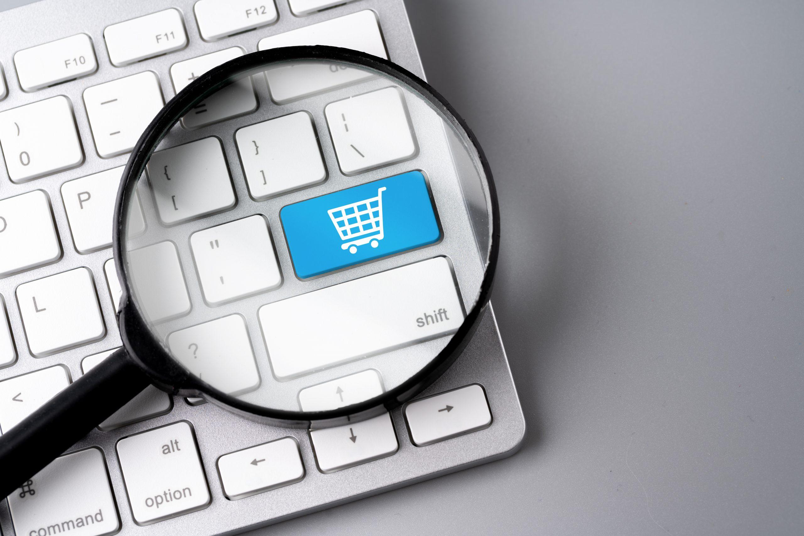 Стартирай онлайн бизнес